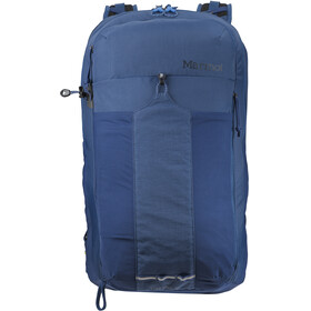 Marmot Tool Box 30 Backpack Estate Blue